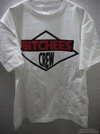 Tシャツ 2159-1.jpg
