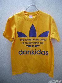 Tシャツ 216-1.jpg