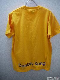 Tシャツ 216-2.jpg
