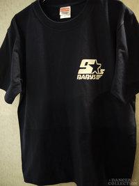 Tシャツ 2160-1.jpg