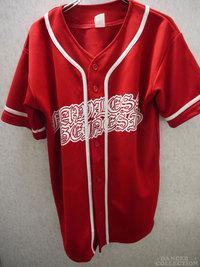 ベースボールシャツ 2162-1.jpg
