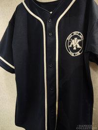ベースボールシャツ 2164-1.jpg