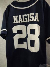 ベースボールシャツ 2164-2.jpg