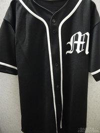 ベースボールシャツ 2165-1.jpg
