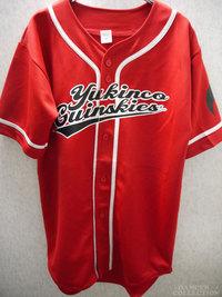 ベースボールシャツ 2166-1.jpg