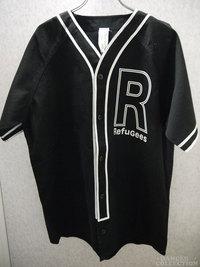 ベースボールシャツ 2167-1.jpg