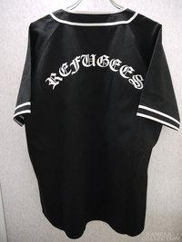 ベースボールシャツ 2167-2.jpg