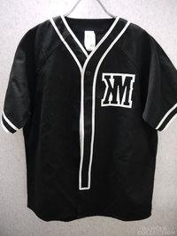 ベースボールシャツ 2168-1.jpg