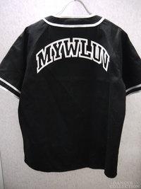 ベースボールシャツ 2168-2.jpg