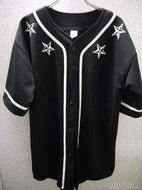 ベースボールシャツ 2169-1.jpg