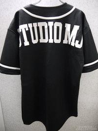 ベースボールシャツ 2169-2.jpg