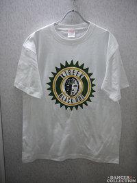 Tシャツ 217-1.jpg