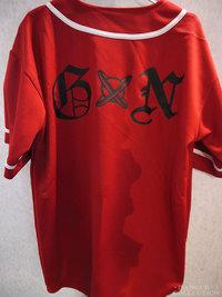 ベースボールシャツ 2171-1.jpg