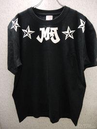 Tシャツ 2173-1.jpg