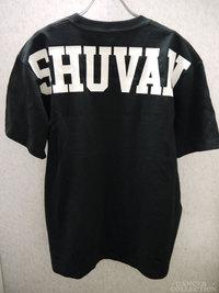 Tシャツ 2173-2.jpg