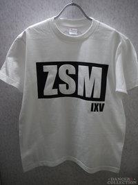 Tシャツ 2174-1.jpg