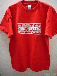 Tシャツ 2175-1.jpg