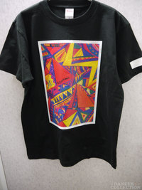 Tシャツ 2176-1.jpg