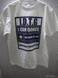 Tシャツ 2177-1.jpg