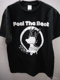 Tシャツ 2179-1.jpg