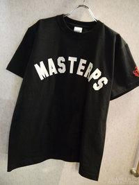 Tシャツ 2181-1.jpg