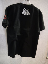 Tシャツ 2181-2.jpg