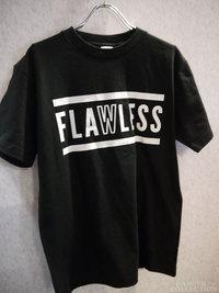 Tシャツ 2182-1.jpg