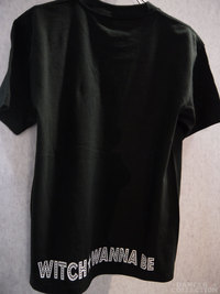 Tシャツ 2182-2.jpg
