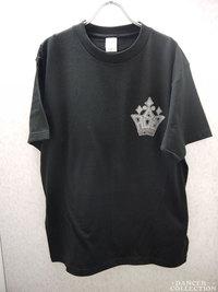 Tシャツ 219-1.jpg