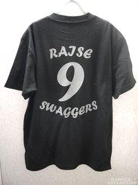 Tシャツ 219-2.jpg