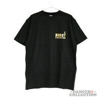 Tシャツ(大阪) 2193-1.jpg