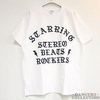 Tシャツ(大阪) 2194-1.jpg
