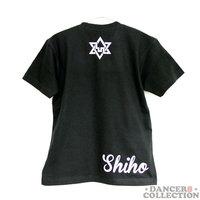 Tシャツ(大阪) 2195-2.jpg