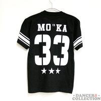 Tシャツ(大阪) 2196-2.jpg