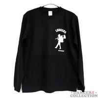 ロングスリーブTシャツ(大阪) 2197-1.jpg