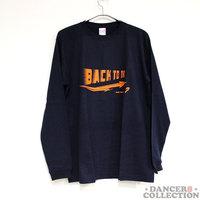 ロングスリーブTシャツ(大阪) 2198-1.jpg