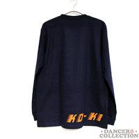 ロングスリーブTシャツ(大阪) 2198-2.jpg