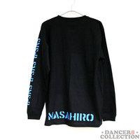 ロングスリーブTシャツ(大阪) 2199-1.jpg