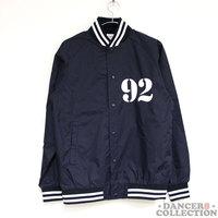 ジャケット/ジャンパー/スタジャン(大阪) 2200-1.jpg