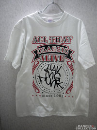 Tシャツ 221-1.jpg