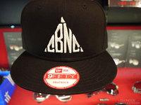 SNAPBACK CAP(刺繍) 2217-1.jpg
