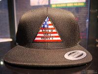 SNAPBACK CAP(刺繍) 2218-1.jpg
