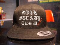 SNAPBACK CAP(刺繍) 2219-1.jpg