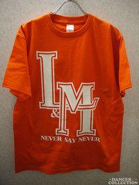 Tシャツ 222-1.jpg