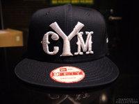 SNAPBACK CAP(刺繍) 2220-1.jpg