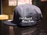 SNAPBACK CAP(刺繍) 2220-2.jpg