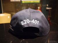 SNAPBACK CAP(刺繍) 2220-3.jpg