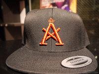 SNAPBACK CAP(刺繍) 2221-1.jpg