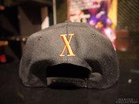 SNAPBACK CAP(刺繍) 2221-2.jpg