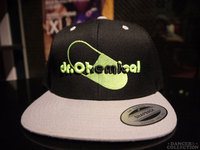 SNAPBACK CAP(刺繍) 2222-1.jpg
